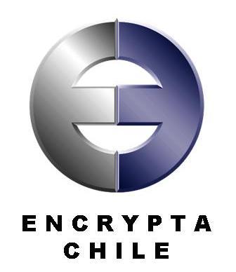 Encrypta